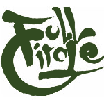 Full Circle School of Massage Therapy