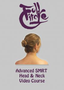 advanced-head-and-neck-dvd-cover