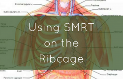 Using SMRT on the Ribcage