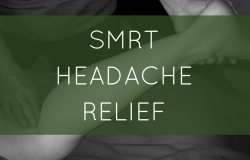 SMRT headache Relief