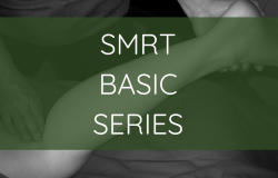 SMRT Basic Series