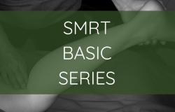 SMRT Basic Series